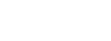 Castle Marinas Logo